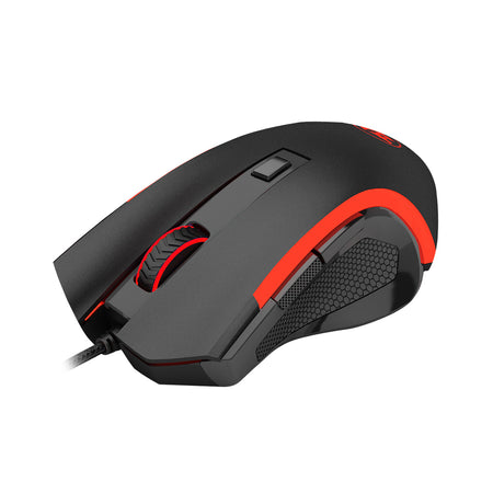 Redragon NOTHOSAUR  M606 GAMING MOUSE