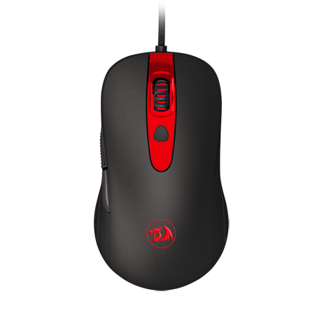 M703 High performance wired gaming mouse