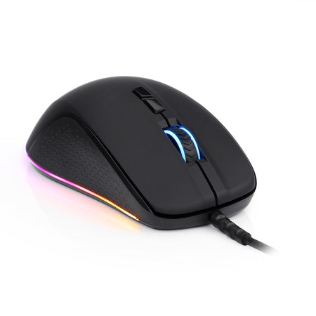 Redragon STORMRAGE M718 GAMING MOUSE