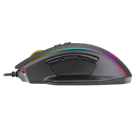Redragon M720 Mouse