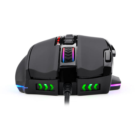 REDRAGON Sniper M801-RGB Gaming Mouse