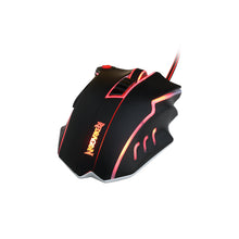 Redragon TIANOBOA 3 M802-3 Gaming Mouse