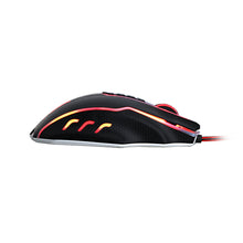 Redragon TITANOBOA 2 M802 GAMING MOUSE