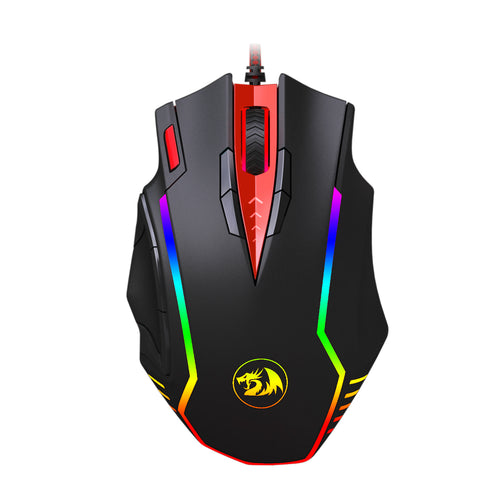 Redragon SAMSARA M902-RGB GAMING MOUSE