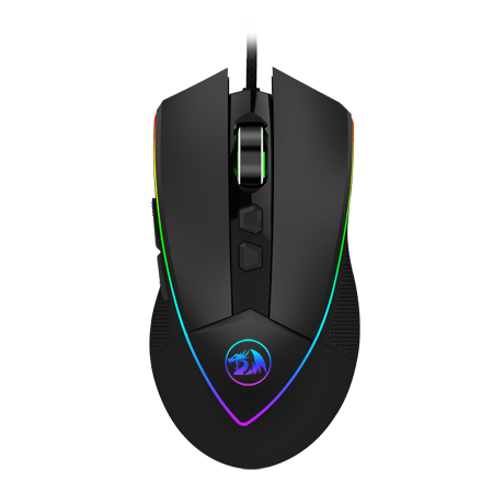 Redragon EMPEROR M909 USB Wired Gaming Mouse