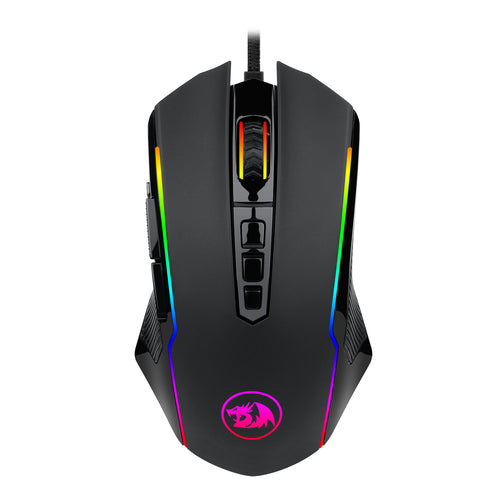 Redragon Ranger M910 GAMING MOUSE