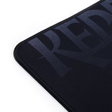 Redragon KUNLUN M  P005 GAMING MOUSE MAT