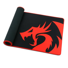 Redragon KUNLUN P006A GAMING MOUSE MAT