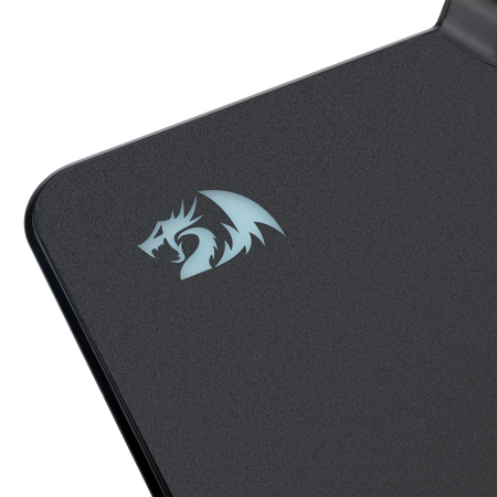 Redragon  EPEIUS P009 GAMING MOUSE MAT