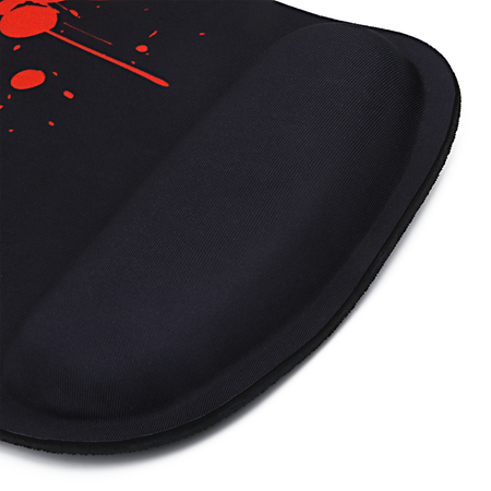 Redragon LIBRA P020 GAMING MOUSE MAT