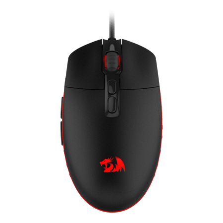 Redragon-M719-Invader-Wired-Mouse-1