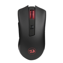 Redragon-M652-Wireless-Mouse-2