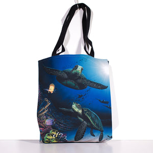 Tote Bags from $39