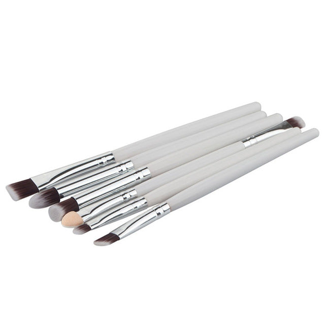 6PCS Proliner Brush Set