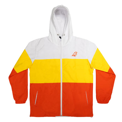 COOL OUT ICON JACKET