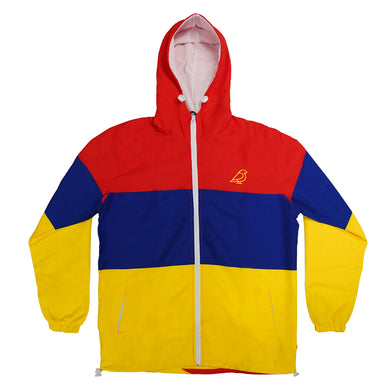 COLUMBIA ICON JACKET