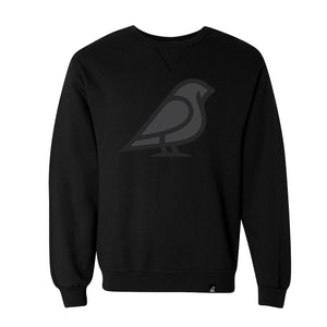 DARK ICON SWEATSHIRT