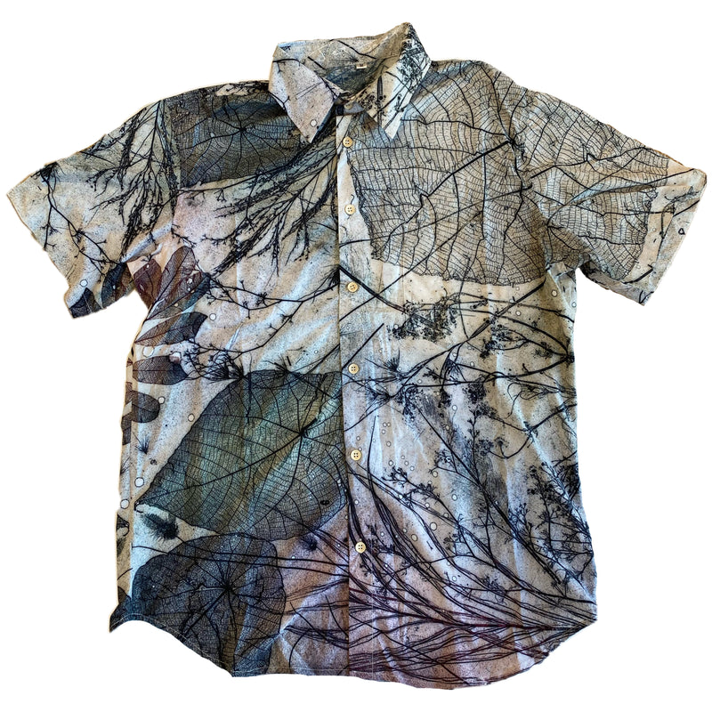 Nature Design Shirt