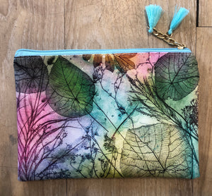 Small Make-up Bags