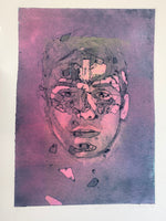 "Collagraph: ""self'"