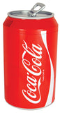 Coke Can Fridge by Koolatron, Beverage Refrigerator, Koolatron - The Luxury Man Cave