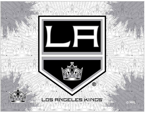 Los Angeles Kings 24