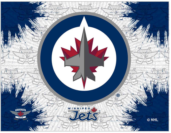 Winnipeg Jets 24