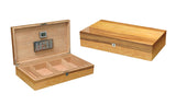 THE Winchester by Prestige Import Group, cigar humidor, Prestige Import Group - The Luxury Man Cave