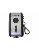 Alcohol Breath Tester by Vinotemp, Wine acc., Vinotemp - The Luxury Man Cave