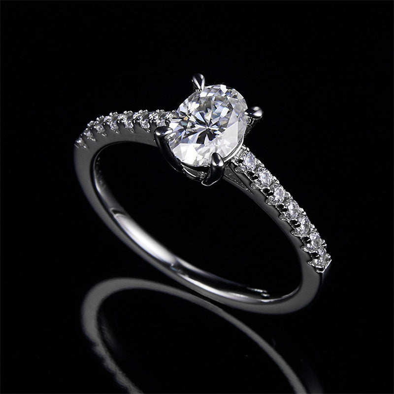(40% OFF LAST DAY!)AINUOSHI STONES™  💎 ALL HANDMADE AINUOSHI RING