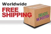 Free Shipping to worldwide