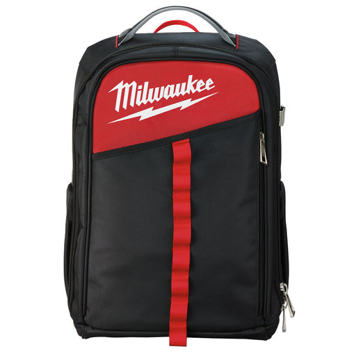 Milwaukee LOW PROFILE BACKPACK - 1P