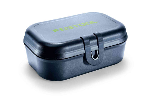 Festool Lunchbox BOX-LCH FT1 S