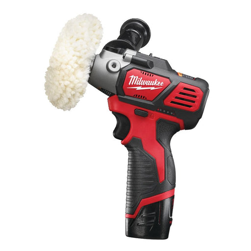 Milwaukee M12 BPS-421X