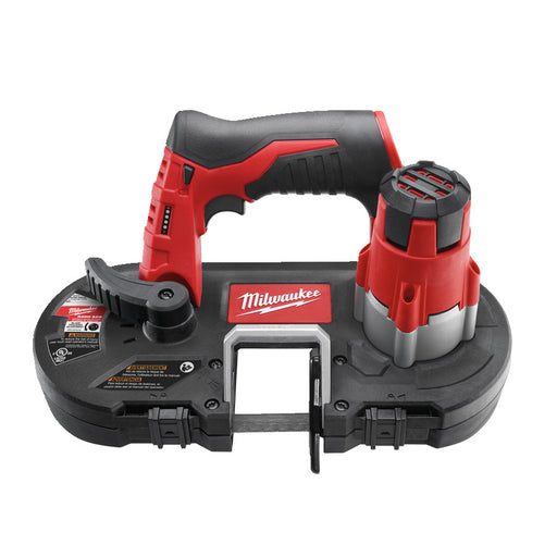 Milwaukee M12 BS/0