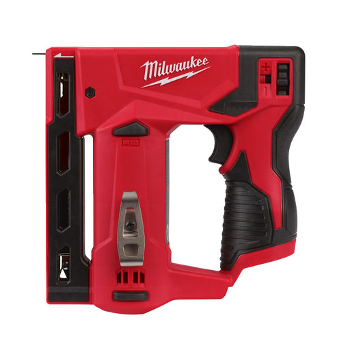 Milwaukee M12 BST-0