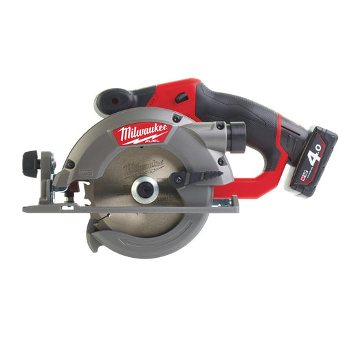 Milwaukee M12 CCS44-602X