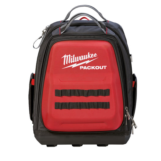 Milwaukee PACKOUT BACKPACK - 1P