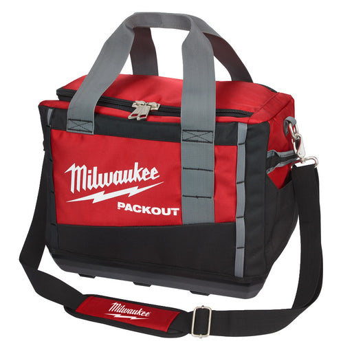 Milwaukee PACKOUT DUFFEL BAG 38CM - 1P