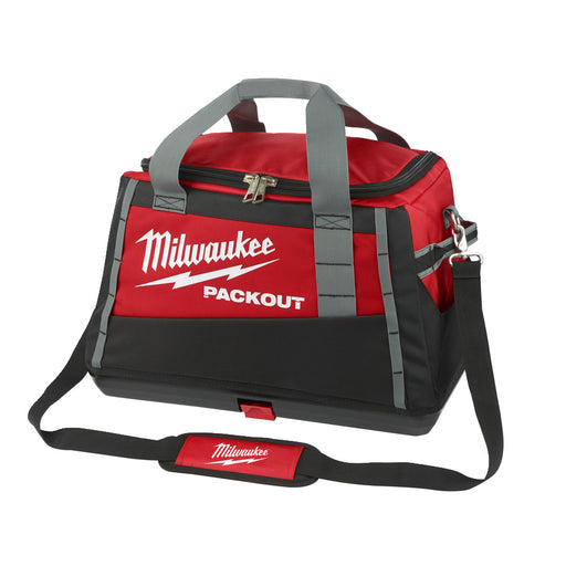 Milwaukee PACKOUT DUFFEL BAG 50CM - 1P