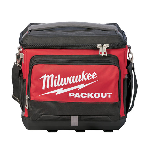 Milwaukee PACKOUT JOBSITE COOLER