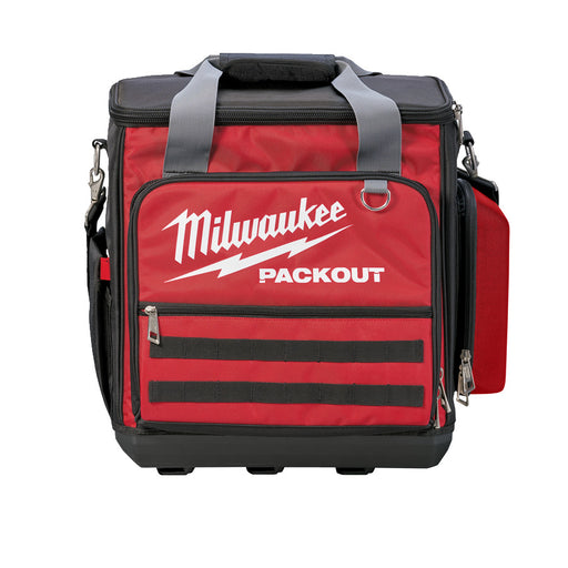 Milwaukee PACKOUT TECH BAG - 1P