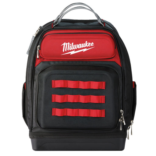 Milwaukee ULTIMATE JOBSITE BACKPACK - 1P