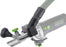 Festool Fräsbord FT-MFK 700 1,5° Set