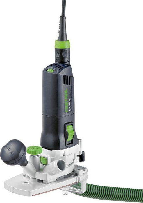 Festool Kantfräs MFK 700 EQ-Plus