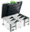 Festool SYSTAINER T-LOC SORT-SYS 2 TL DOMINO