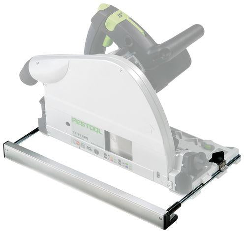 Festool Parallellanslag PA-TS 75