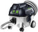Festool Dammsugare CT 17 E-Set BA CLEANTEC