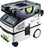 Festool Dammsugare CTL MINI I CLEANTEC