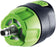 Festool IAS-adapter IAS 3-SD